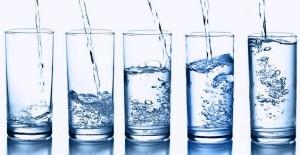 acqua alcalina nella ristorazione