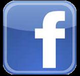 Facebook Chanson-Italy