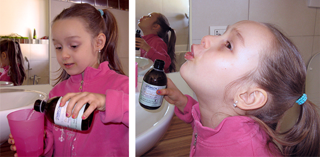 acqua-acida-colluttorio