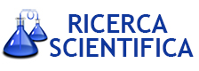 ricerca scientifica Nerò H2O