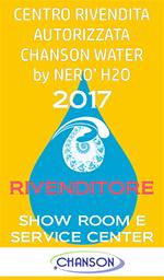 rivenditore_showroom2017