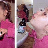 Acqua acida – proprietà e utilizzo