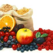 Tabella degli alimenti alcalini